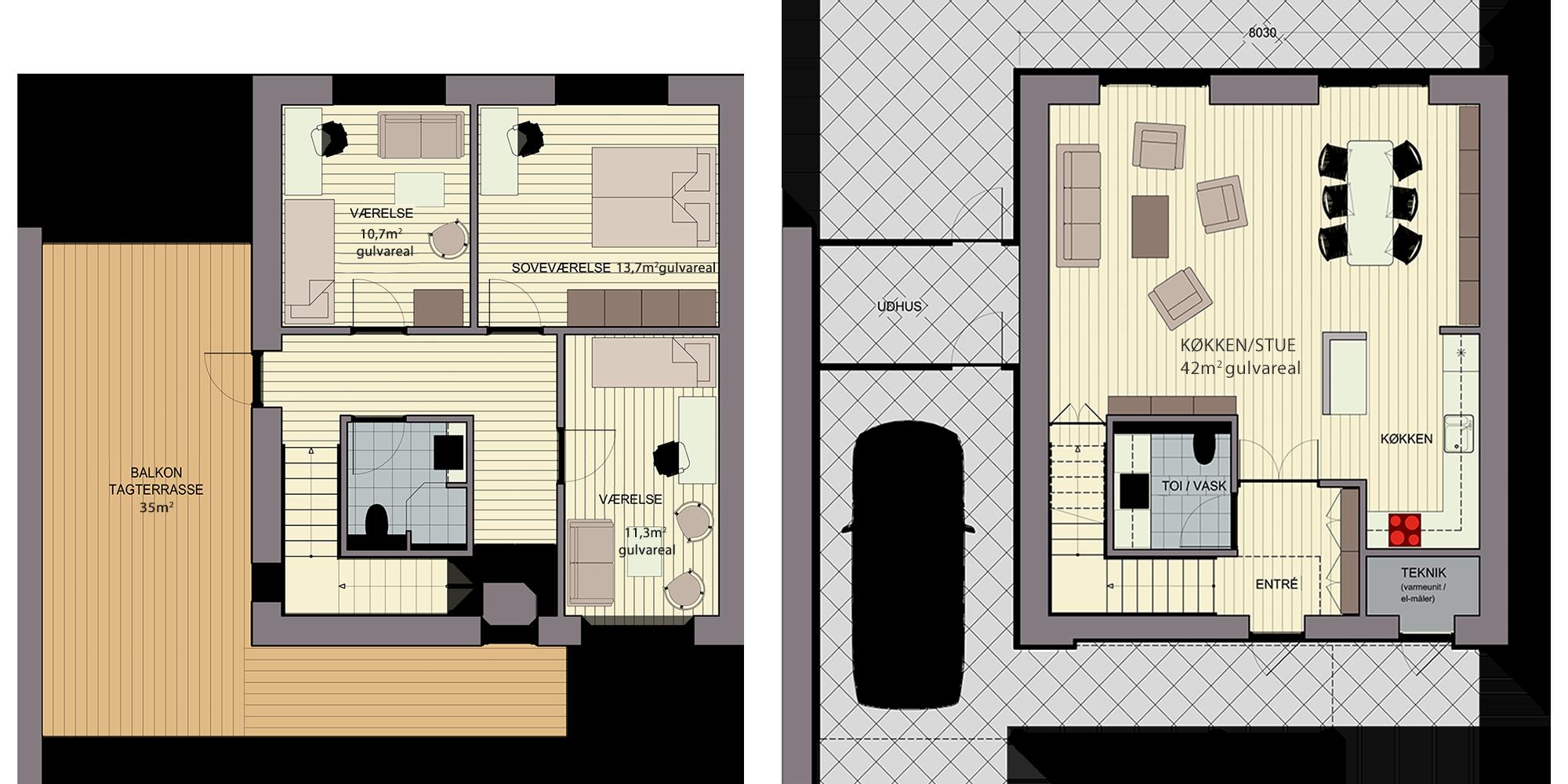 farvet-hus-udg-4-1-samlet