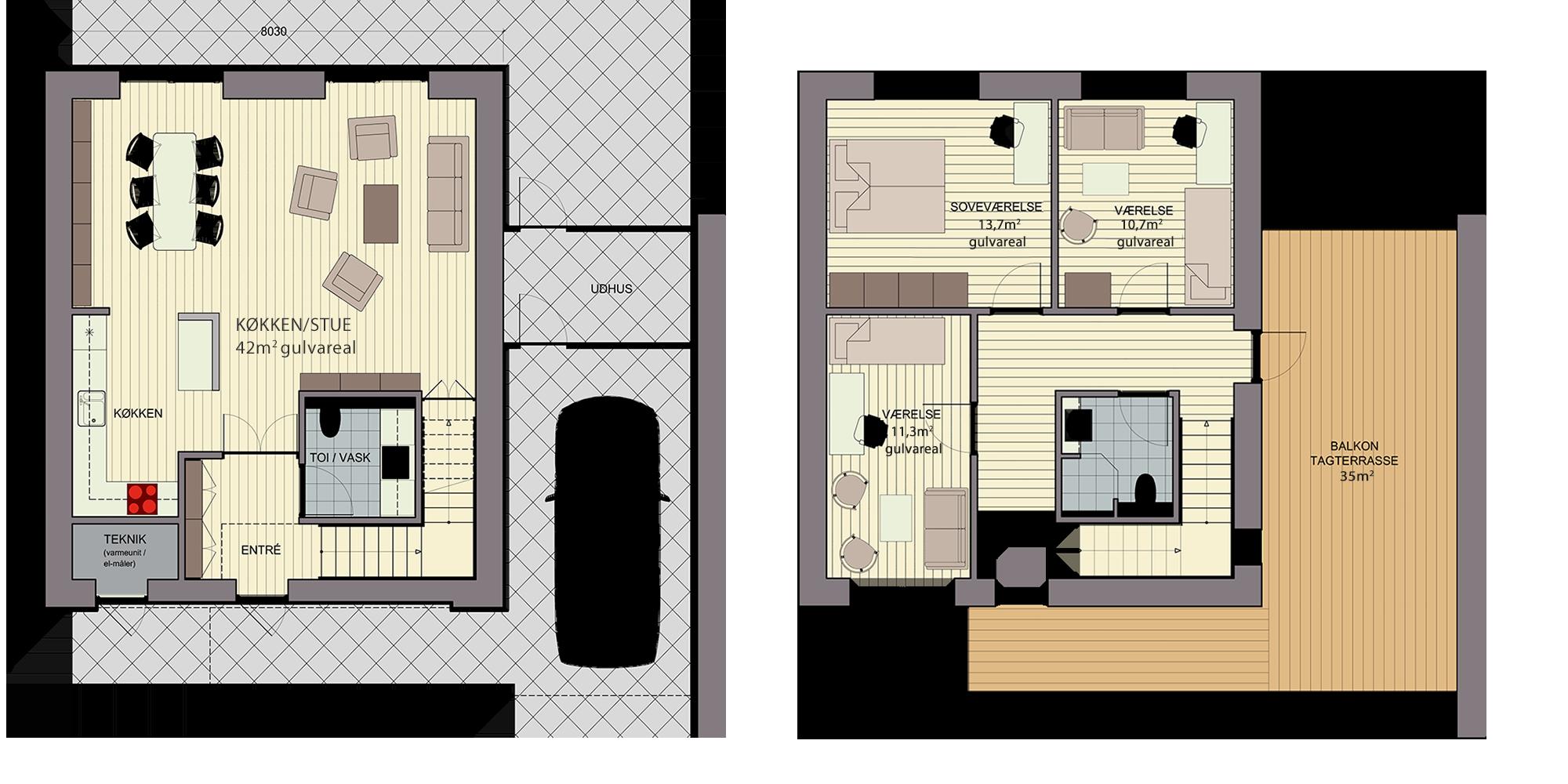 farvet-hus-udg-4-2-samlet